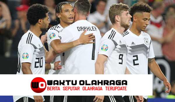 prediksi bola estonia vs jerman