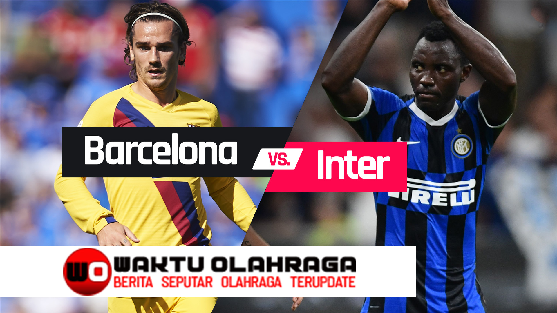 prediksi bola barcelona vs inter milan