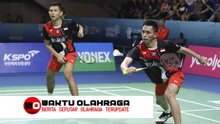 indonesia master 2019 super 100