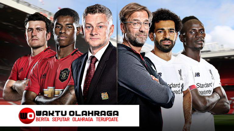 prediksi bola manchester united vs liverpool