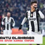 Prediksi Bola Liga Serie A Italia Juventus vs AC Milan 11 November 2019