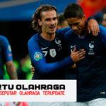 Prediksi Bola Kejuaraan Liga Eropa Albania vs Prancis 18 November 2019