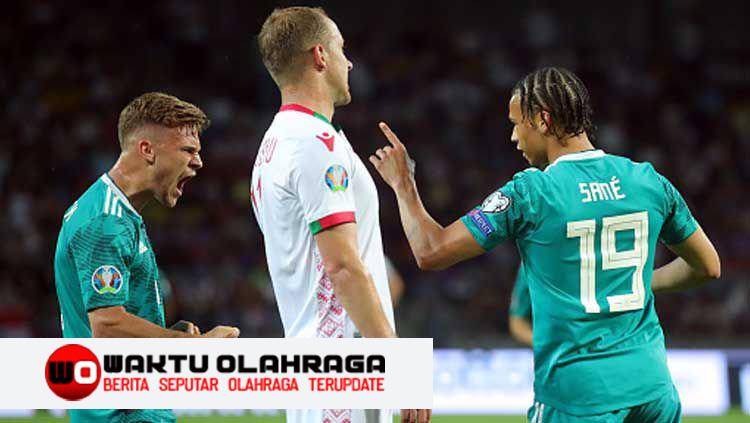 prediksi bola jerman vs belarusia