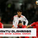 Prediksi Bola Kejuaraan Liga Eropa Spanyol vs Malta 16 November 2019