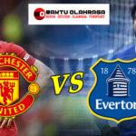 Prediksi EPL Manchester United vs Everton 15 Desember 2019
