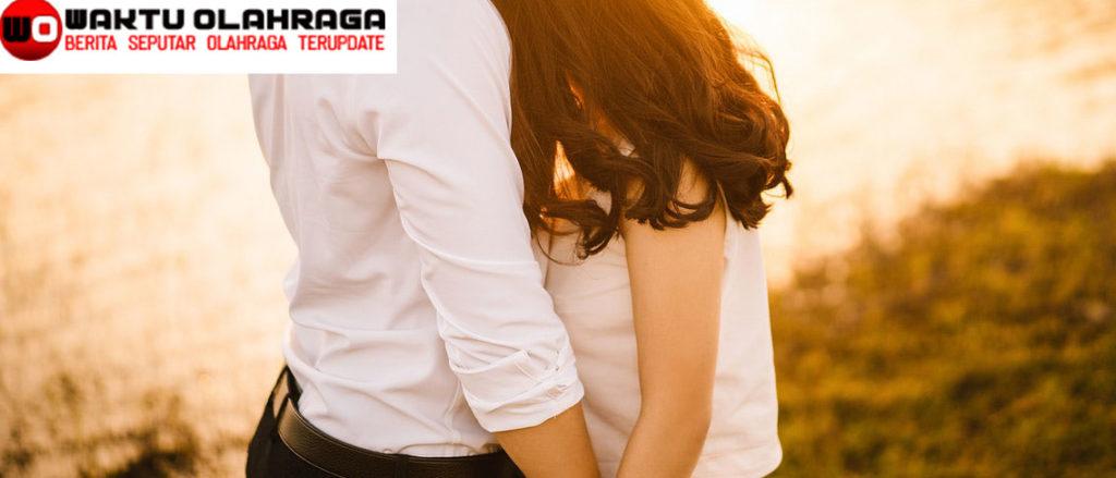 5 Hal Yang Di Butuhkan Pria Saat Nikah Dengan Istrinya