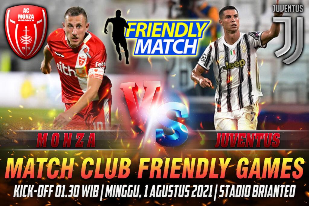 prediksi Monza vs Juventus